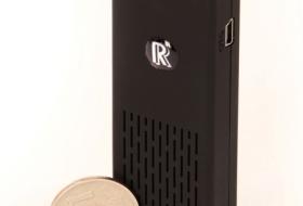 rr-size