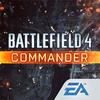 battlefield4commander