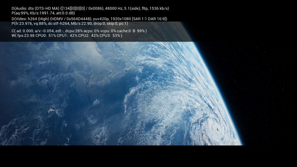 Бегущая строка инструкция планета 10 м